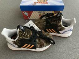 Adidas UltraBOOST 19 x Toy Story 4 Woody Infant & Toddler Si