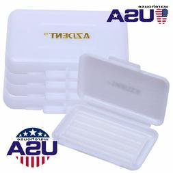 USA 500 X Dental Orthodontic Wax Original Scent For Braces G