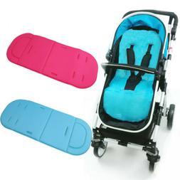 Washable Baby Cushoin Stroller Padding Pushchair Toddler Pra