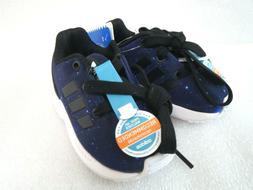 Adidas  ZX Flux I Ortholite Original Baby Toddler Shoes BOYS